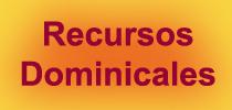 recursos dominicales1